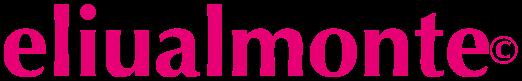 eliualmonte.com